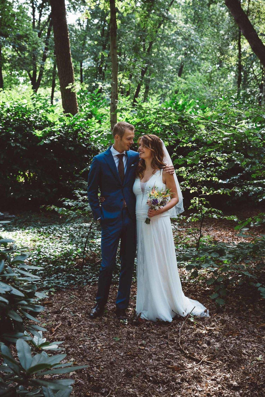 Wedding-huwelijk-trouwen-bruiloft-photography-fotografie-fotograaf-by-On-a-hazy-morning-Amsterdam-2.jpg