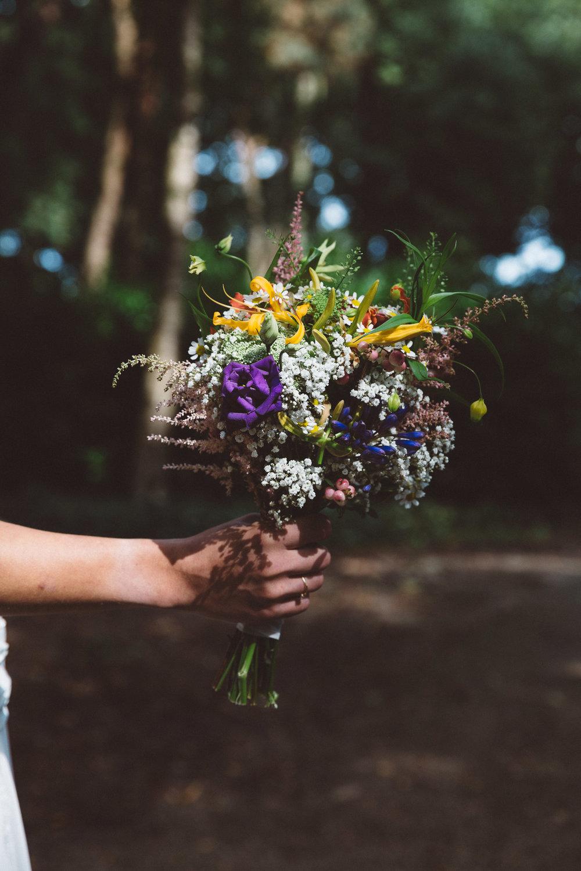Wedding-huwelijk-trouwen-bruiloft-photography-fotografie-fotograaf-by-On-a-hazy-morning-Amsterdam-4.jpg