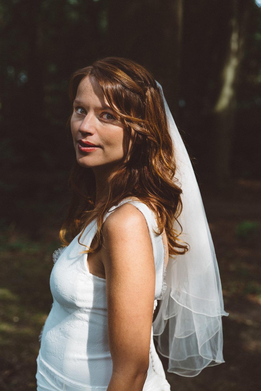 Wedding-huwelijk-trouwen-bruiloft-photography-fotografie-fotograaf-by-On-a-hazy-morning-Amsterdam-5.jpg