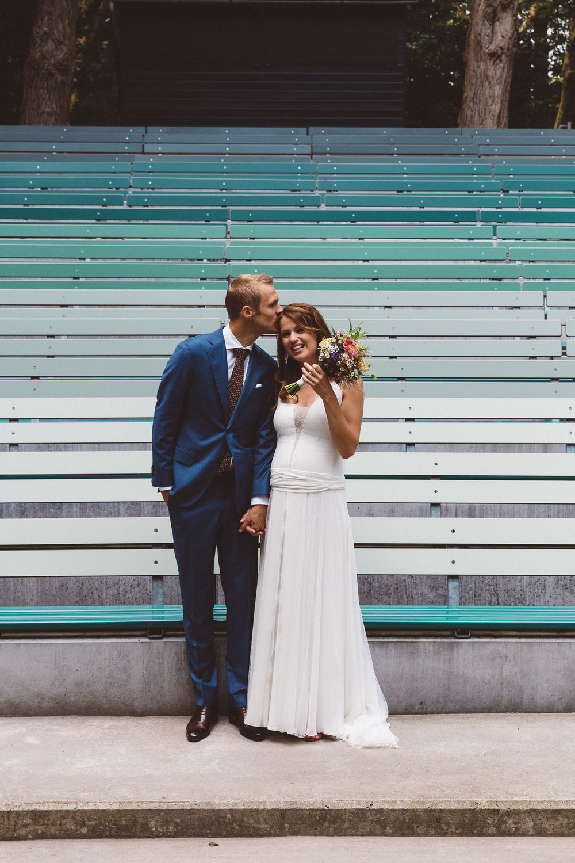 Wedding-huwelijk-trouwen-bruiloft-photography-fotografie-fotograaf-by-On-a-hazy-morning-Amsterdam-1.jpg