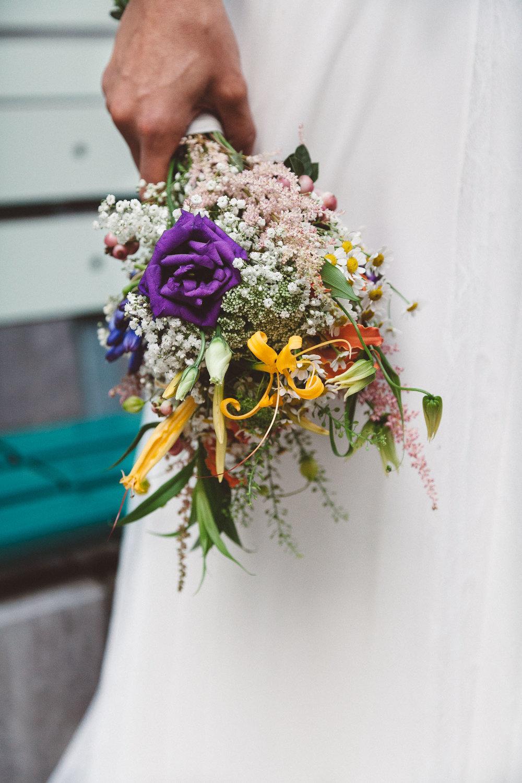 Wedding-huwelijk-trouwen-bruiloft-photography-fotografie-fotograaf-by-On-a-hazy-morning-Amsterdam-6.jpg