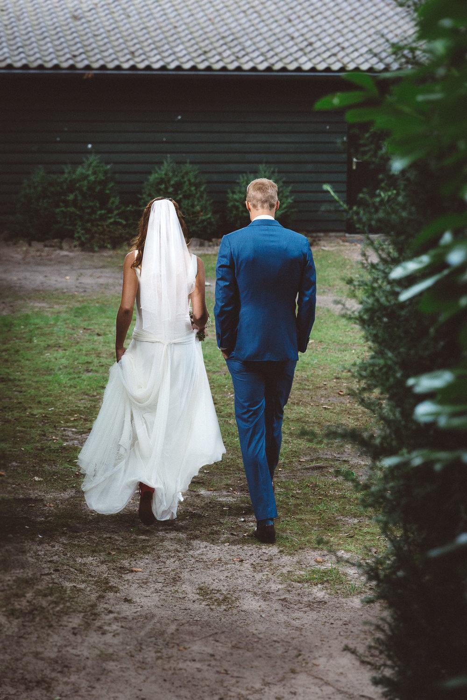 Wedding-huwelijk-trouwen-bruiloft-photography-fotografie-fotograaf-by-On-a-hazy-morning-Amsterdam-8.jpg