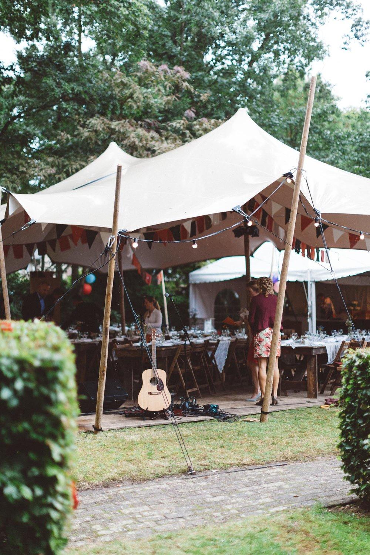 Wedding-huwelijk-trouwen-bruiloft-photography-fotografie-fotograaf-by-On-a-hazy-morning-Amsterdam-15.jpg