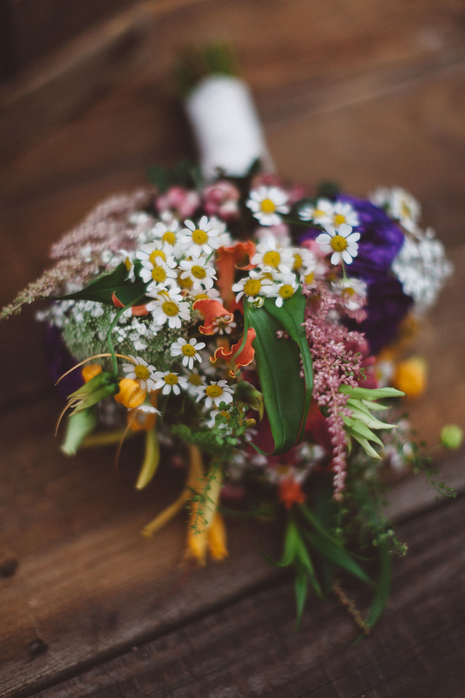 Wedding-huwelijk-trouwen-bruiloft-photography-fotografie-fotograaf-by-On-a-hazy-morning-Amsterdam-18.jpg