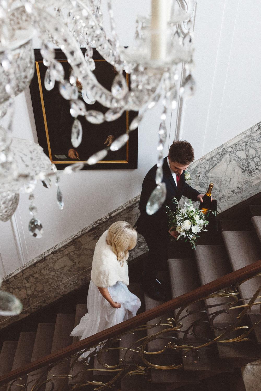 Wedding-huwelijk-trouwen-bruiloft-photography-fotografie-fotograaf-Van-Loon-Museum-by-On-a-hazy-morning-Amsterdam-2.jpg