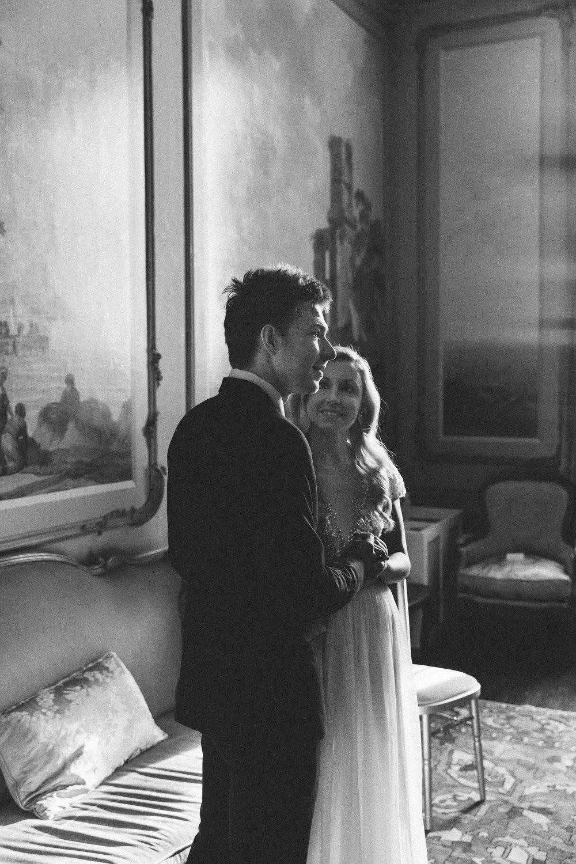 Wedding-huwelijk-trouwen-bruiloft-photography-fotografie-fotograaf-Van-Loon-Museum-by-On-a-hazy-morning-Amsterdam-6.jpg