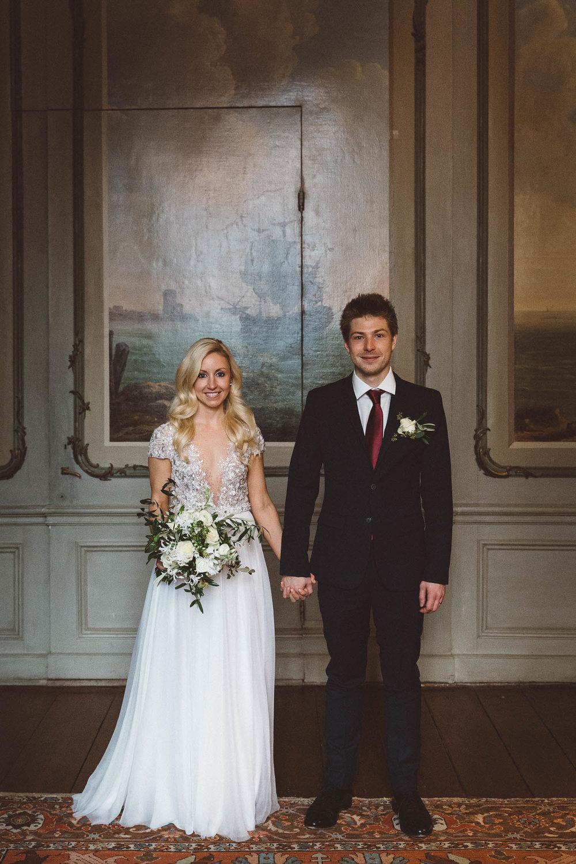 Wedding-huwelijk-trouwen-bruiloft-photography-fotografie-fotograaf-Van-Loon-Museum-by-On-a-hazy-morning-Amsterdam-8.jpg