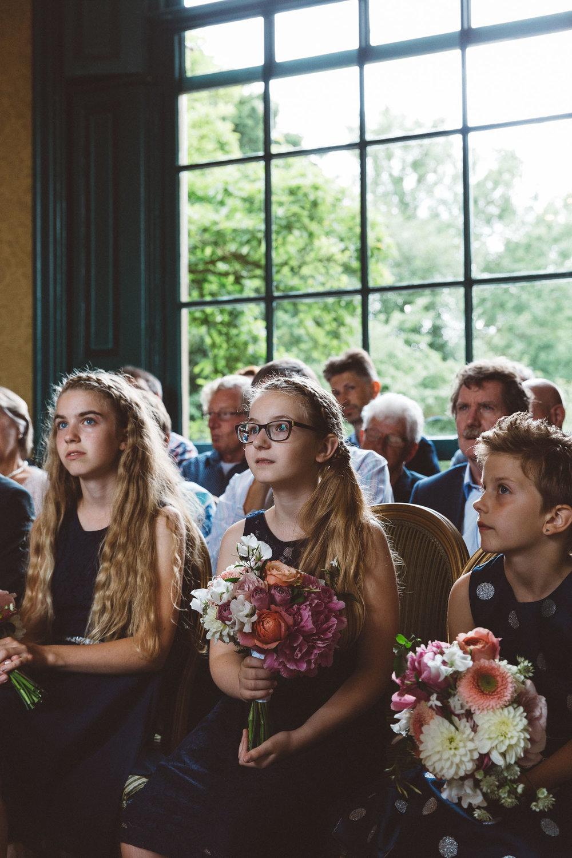Wedding-huwelijk-trouwen-bruiloft-photography-fotografie-fotograaf-photographer-Huize-Frankendael-On-a-hazy-morning-Amsterdam-The-Netherlands-28.jpg
