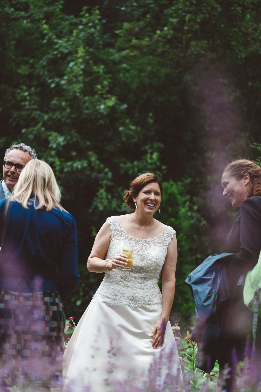 Wedding-huwelijk-trouwen-bruiloft-photography-fotografie-fotograaf-photographer-Huize-Frankendael-On-a-hazy-morning-Amsterdam-The-Netherlands-51.jpg