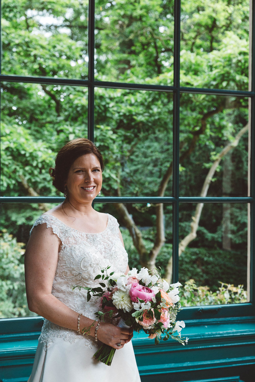 Wedding-huwelijk-trouwen-bruiloft-photography-fotografie-fotograaf-photographer-Huize-Frankendael-On-a-hazy-morning-Amsterdam-The-Netherlands-17.jpg
