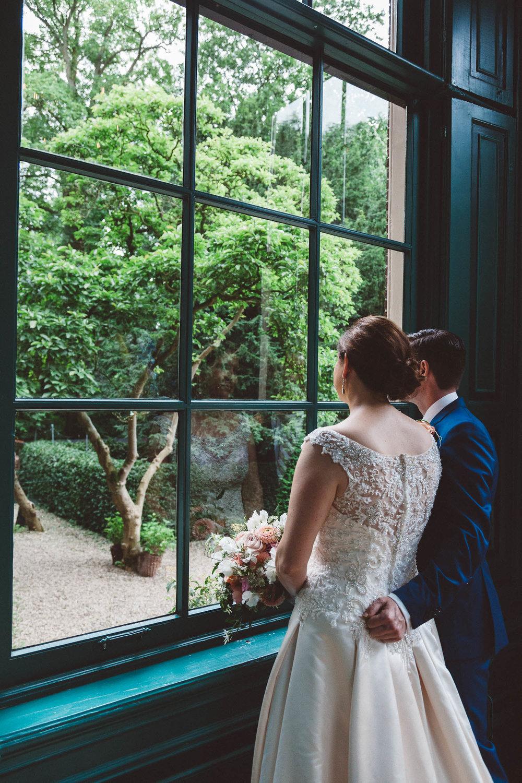 Wedding-huwelijk-trouwen-bruiloft-photography-fotografie-fotograaf-photographer-Huize-Frankendael-On-a-hazy-morning-Amsterdam-The-Netherlands-18.jpg