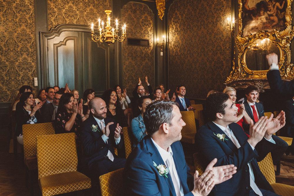Wedding-photography-Ciara-and-Paul-by-On-a-hazy-morning-tassen-museum-of-bags-Amsterdam-trouwfotograaf-huwelijksfotograaf