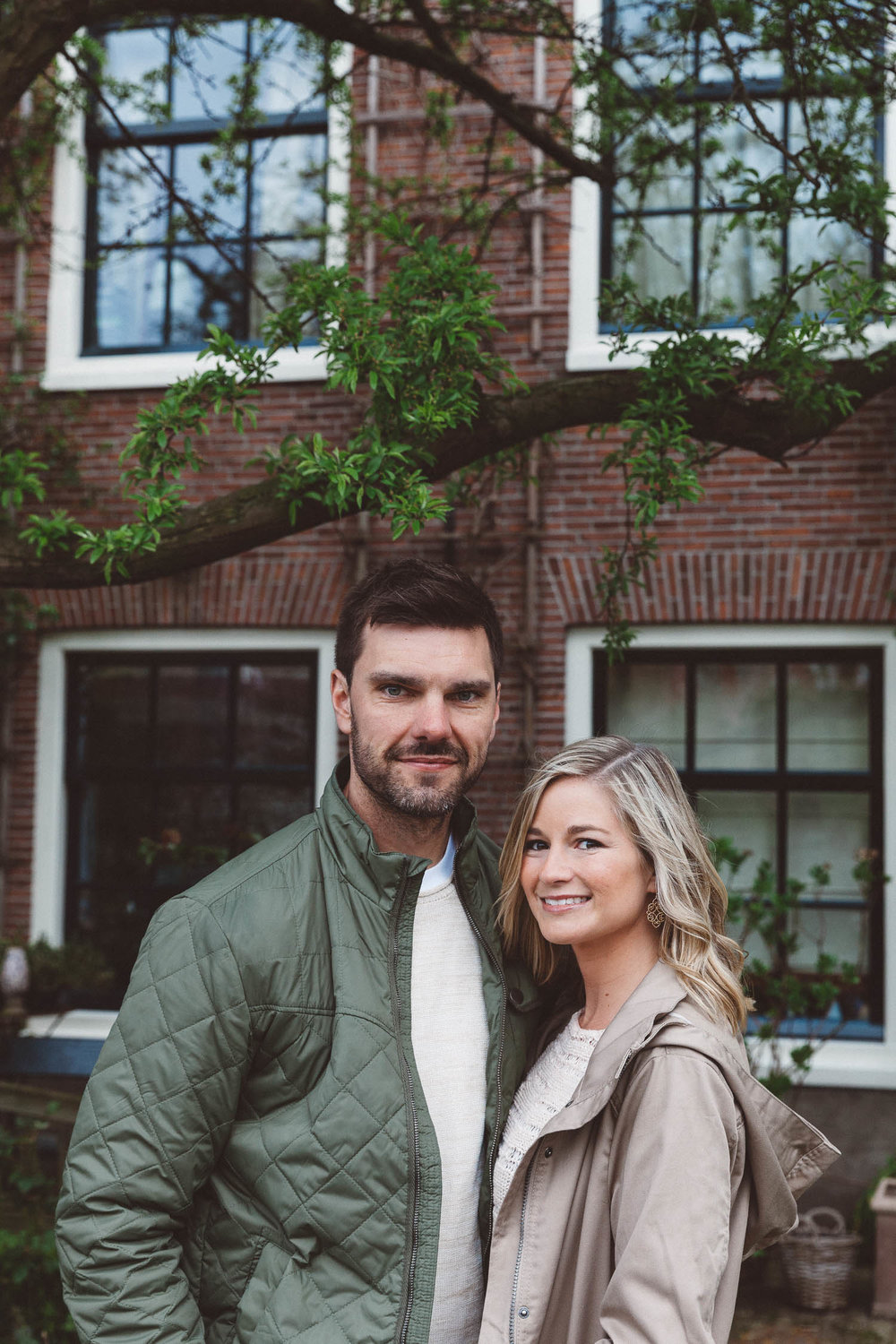 Engagement-shoot-Jessica-and-JJ-by-On-a-hazy-morning-Amsterdam-3.jpg