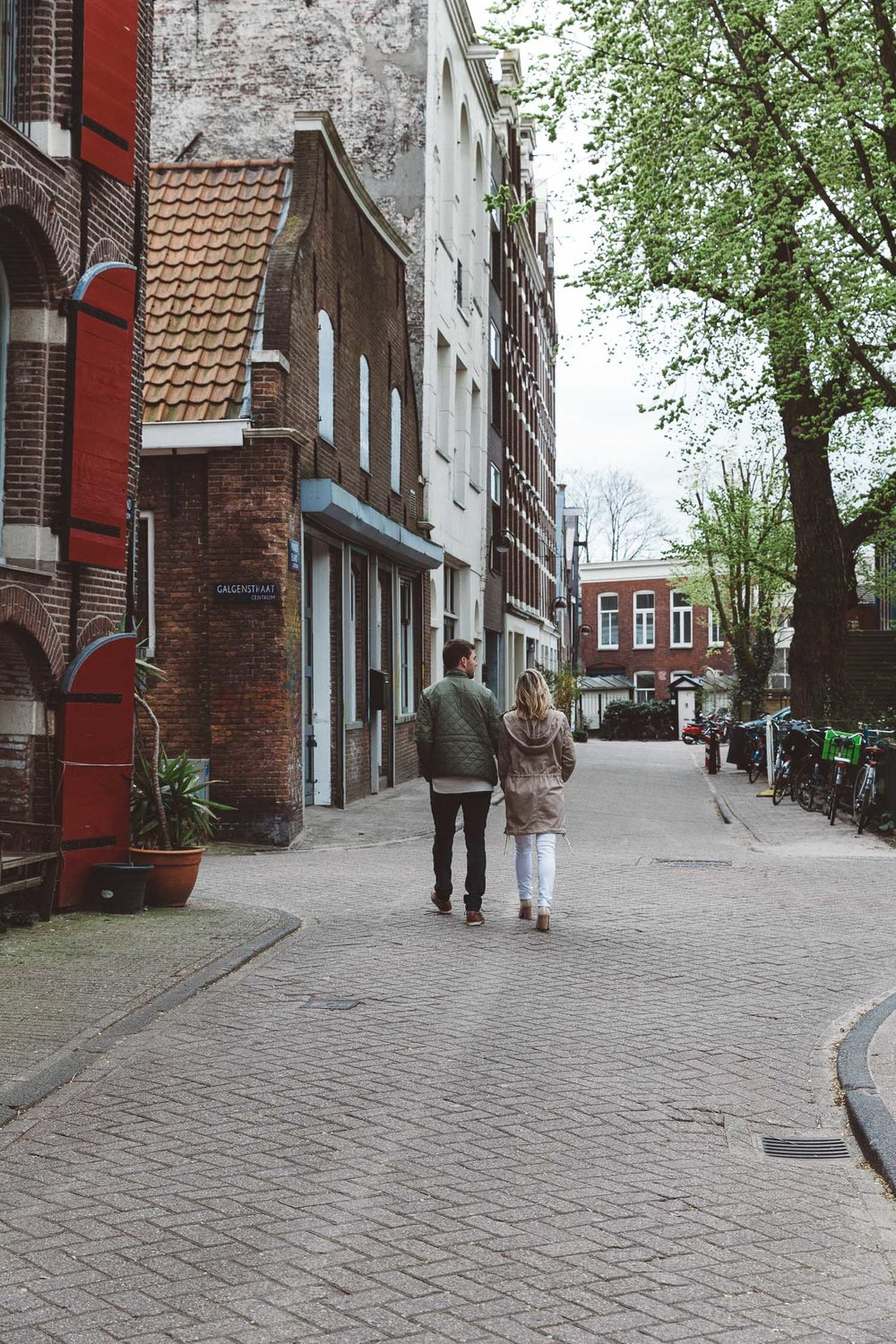 Engagement-shoot-Jessica-and-JJ-by-On-a-hazy-morning-Amsterdam-27.jpg