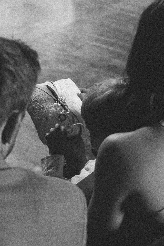 Wedding-Francesca-and-Nathan-photography-On-a-hazy-morning-Amsterdam062.jpg