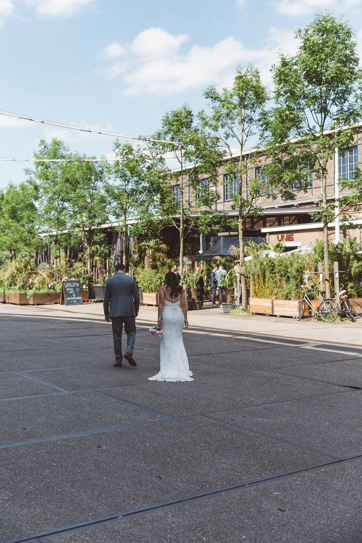Wedding-Francesca-and-Nathan-photography-On-a-hazy-morning-Amsterdam165.jpg