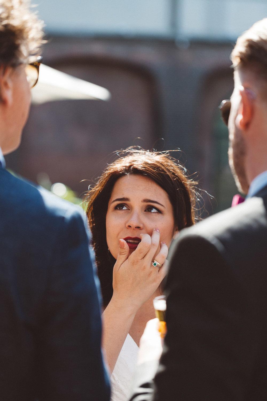 Wedding-Francesca-and-Nathan-photography-On-a-hazy-morning-Amsterdam173.jpg