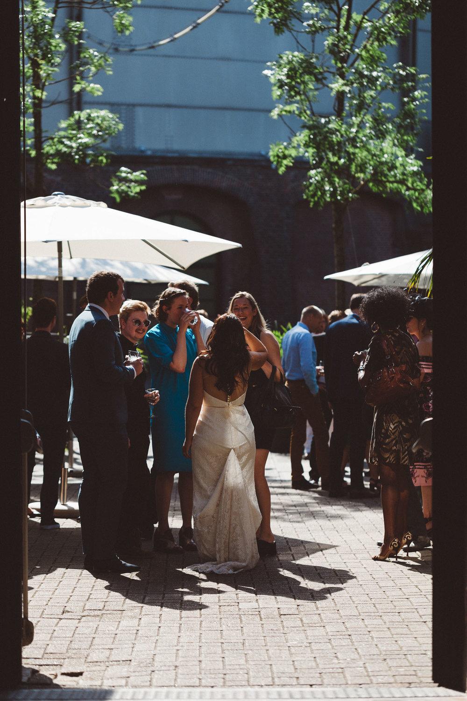 Wedding-Francesca-and-Nathan-photography-On-a-hazy-morning-Amsterdam181.jpg