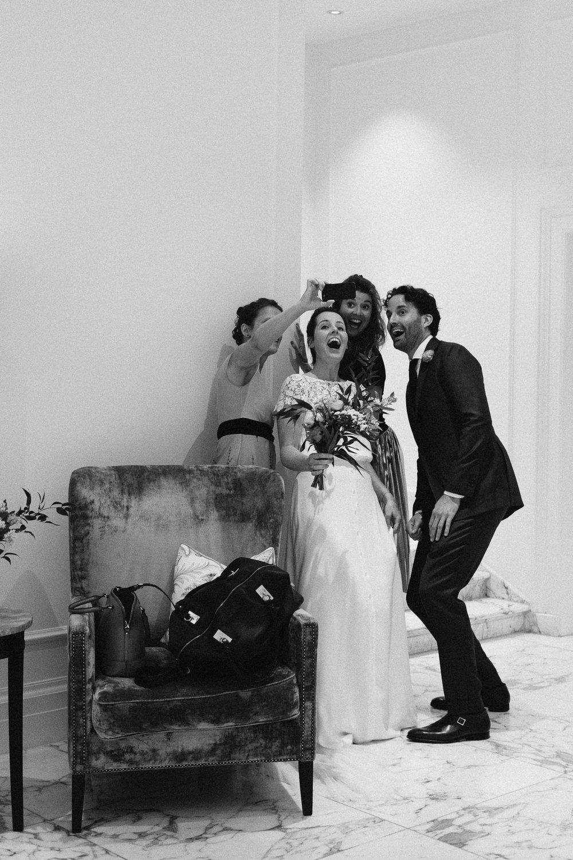 Backyard-wedding-Bruiloft-Annemiek-David-fotografie-photography-On-a-hazy-morning-Amsterdam-The-Netherlands095.jpg