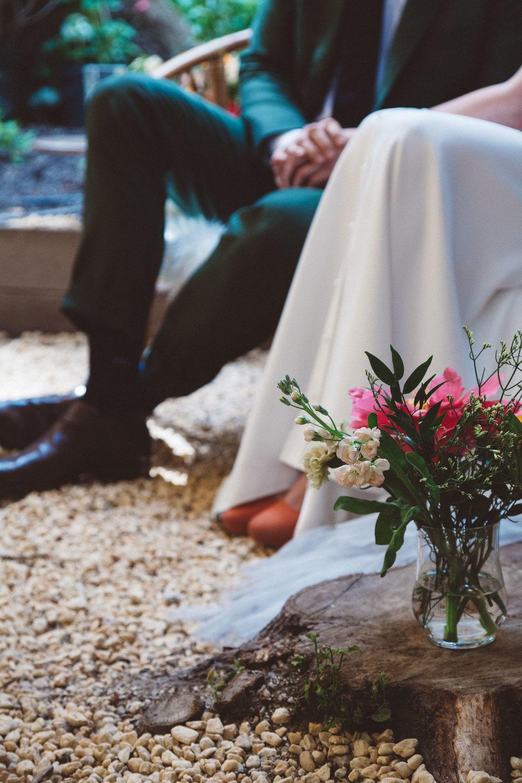 Backyard-wedding-Bruiloft-Annemiek-David-fotografie-photography-On-a-hazy-morning-Amsterdam-The-Netherlands161.jpg