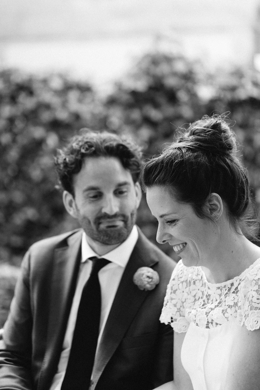 Backyard-wedding-Bruiloft-Annemiek-David-fotografie-photography-On-a-hazy-morning-Amsterdam-The-Netherlands175.jpg