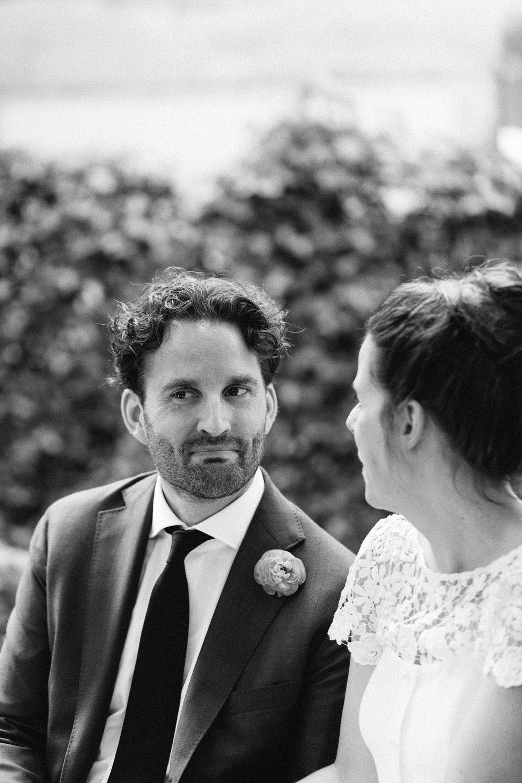 Backyard-wedding-Bruiloft-Annemiek-David-fotografie-photography-On-a-hazy-morning-Amsterdam-The-Netherlands176.jpg