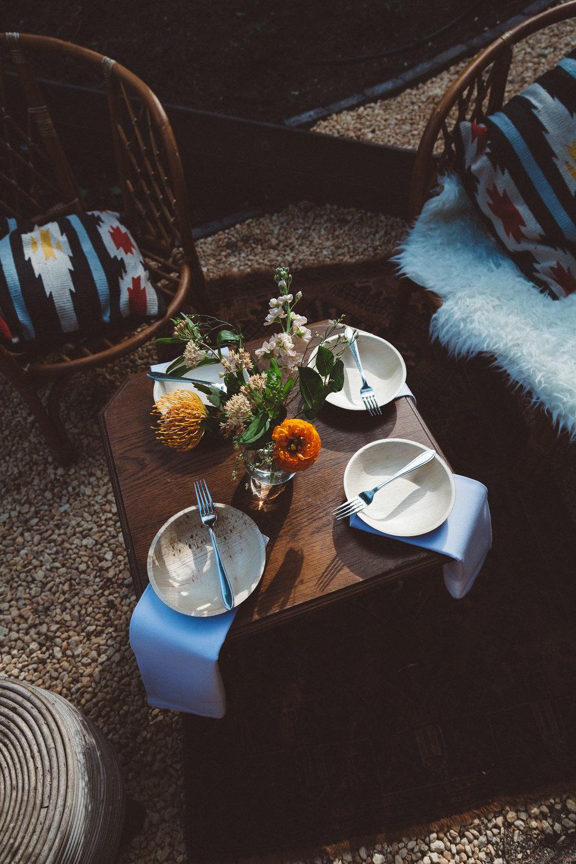 Backyard-wedding-Bruiloft-Annemiek-David-fotografie-photography-On-a-hazy-morning-Amsterdam-The-Netherlands375.jpg