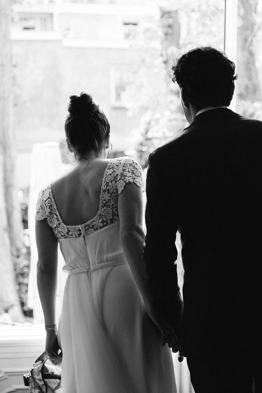 Backyard-wedding-Bruiloft-Annemiek-David-fotografie-photography-On-a-hazy-morning-Amsterdam-The-Netherlands403.jpg