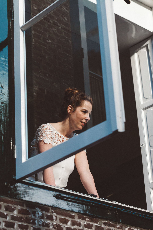 Backyard-wedding-Bruiloft-Annemiek-David-fotografie-photography-On-a-hazy-morning-Amsterdam-The-Netherlands452.jpg