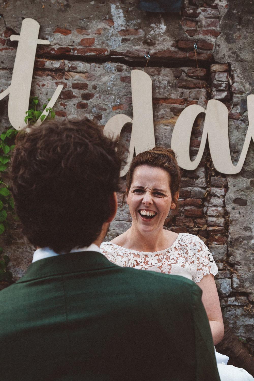 Backyard-wedding-Bruiloft-Annemiek-David-fotografie-photography-On-a-hazy-morning-Amsterdam-The-Netherlands436.jpg