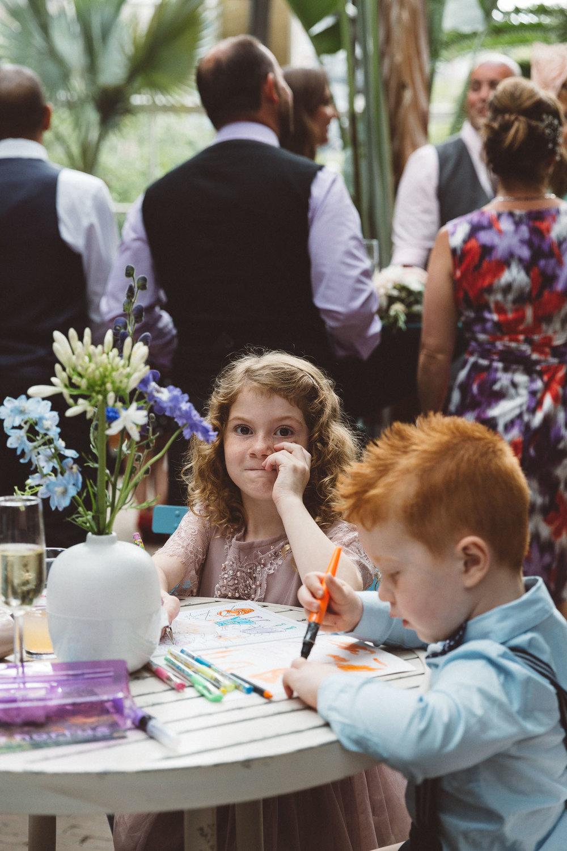 Wedding-Bethan-and-Mike-Hortus-Botanicus-photography-On-a-hazy-morning-Amsterdam129.jpg