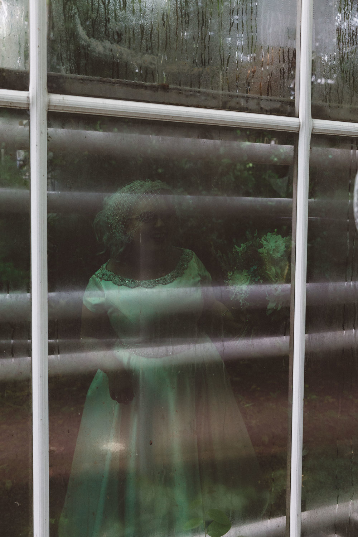 Wedding-Bethan-and-Mike-Hortus-Botanicus-photography-On-a-hazy-morning-Amsterdam152.jpg