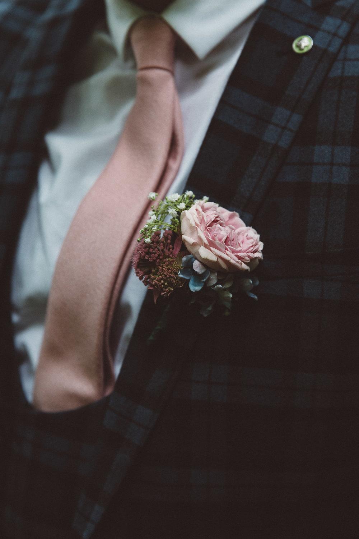 Wedding-Bethan-and-Mike-Hortus-Botanicus-photography-On-a-hazy-morning-Amsterdam174.jpg