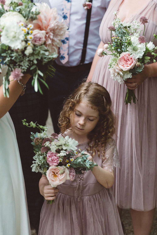 Wedding-Bethan-and-Mike-Hortus-Botanicus-photography-On-a-hazy-morning-Amsterdam242.jpg