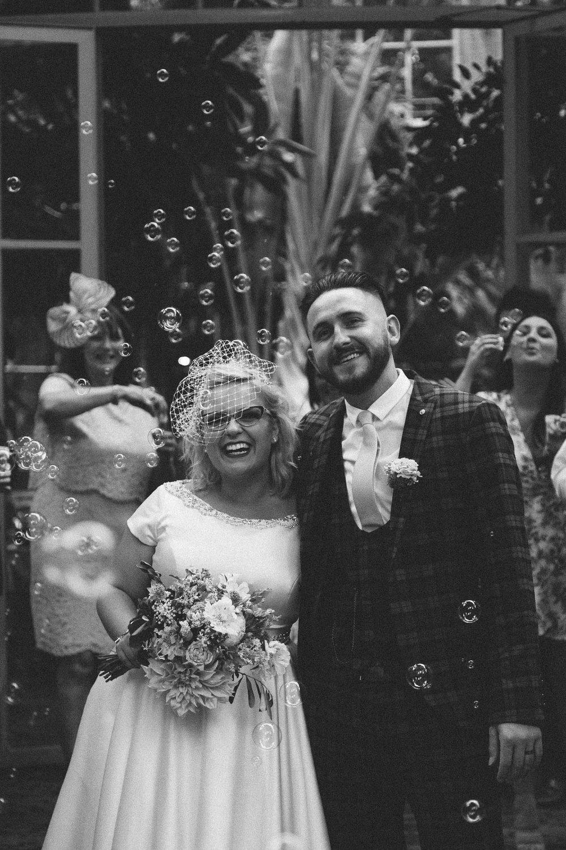 Wedding-Bethan-and-Mike-Hortus-Botanicus-photography-On-a-hazy-morning-Amsterdam260.jpg