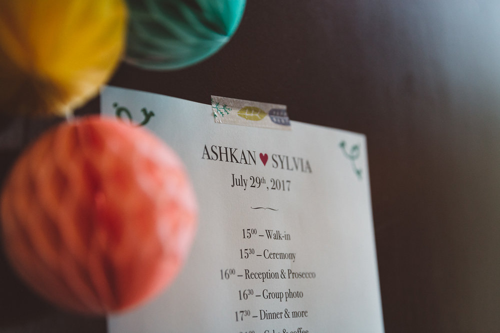 Wedding-Sylvia-and-Ashkan-photography-On-a-hazy-morning-LR003.jpg