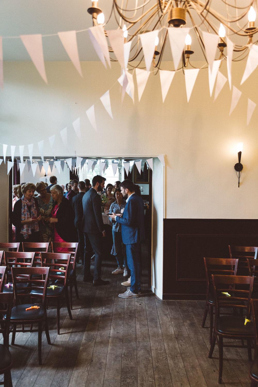 Wedding-Sylvia-and-Ashkan-photography-On-a-hazy-morning-LR009.jpg