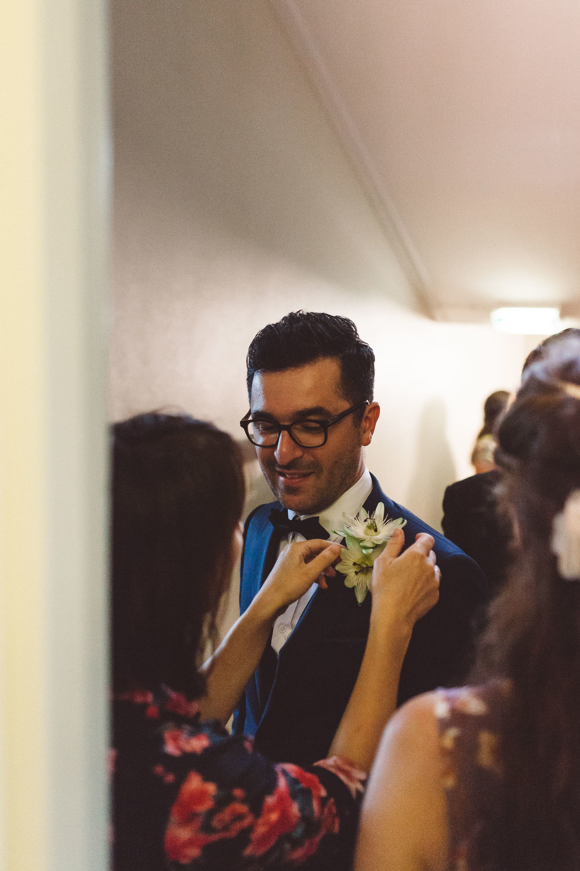 Wedding-Sylvia-and-Ashkan-photography-On-a-hazy-morning-LR017.jpg