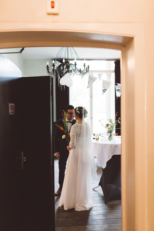 Wedding-Sylvia-and-Ashkan-photography-On-a-hazy-morning-LR028.jpg