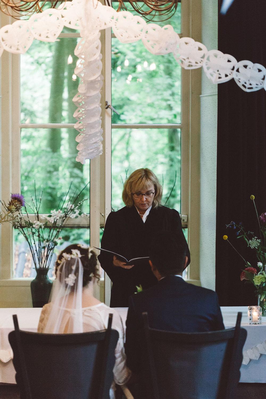 Wedding-Sylvia-and-Ashkan-photography-On-a-hazy-morning-LR039.jpg