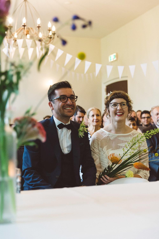 Wedding-Sylvia-and-Ashkan-photography-On-a-hazy-morning-LR041.jpg