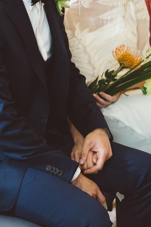 Wedding-Sylvia-and-Ashkan-photography-On-a-hazy-morning-LR043.jpg