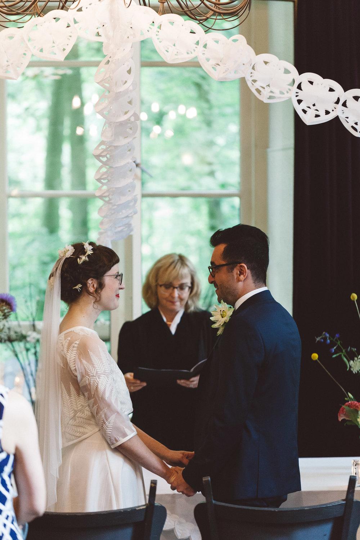 Wedding-Sylvia-and-Ashkan-photography-On-a-hazy-morning-LR055.jpg