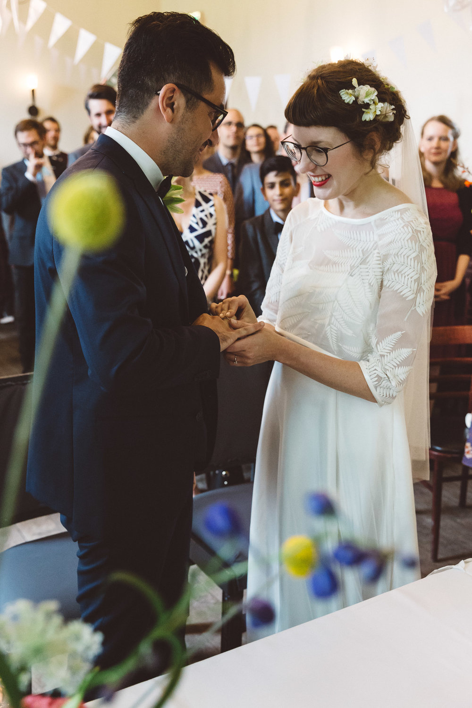Wedding-Sylvia-and-Ashkan-photography-On-a-hazy-morning-LR067.jpg