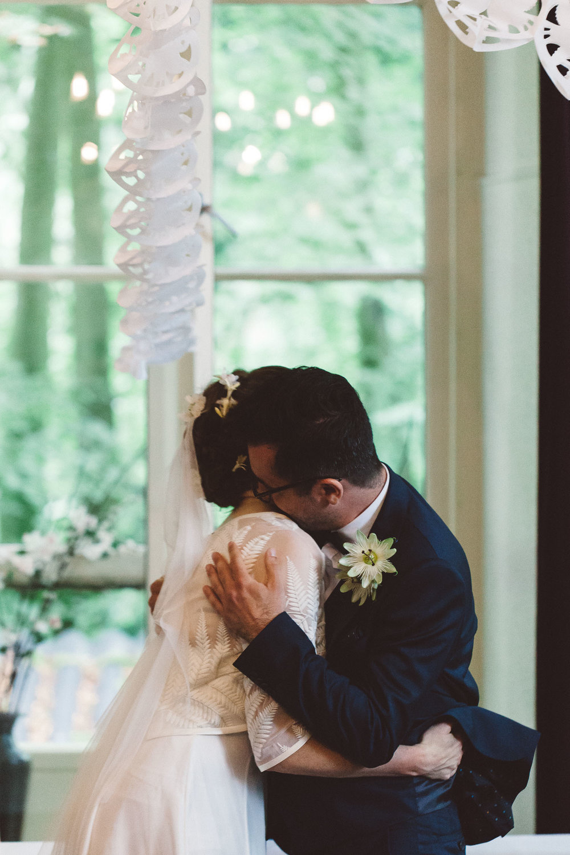 Wedding-Sylvia-and-Ashkan-photography-On-a-hazy-morning-LR074.jpg