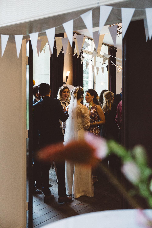 Wedding-Sylvia-and-Ashkan-photography-On-a-hazy-morning-LR118.jpg
