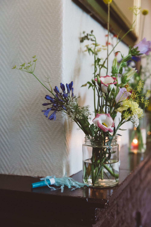 Wedding-Sylvia-and-Ashkan-photography-On-a-hazy-morning-LR108.jpg