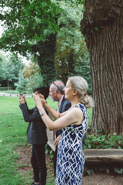Wedding-Sylvia-and-Ashkan-photography-On-a-hazy-morning-LR149.jpg