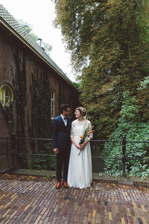 Wedding-Sylvia-and-Ashkan-photography-On-a-hazy-morning-LR166.jpg