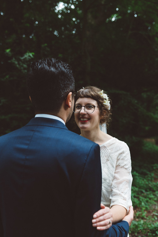 Wedding-Sylvia-and-Ashkan-photography-On-a-hazy-morning-LR189.jpg